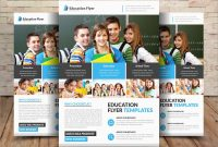 Play School Brochure Templates Awesome Beautiful Free School Flyer Templates Best Of Template