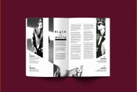 Play School Brochure Templates Awesome Free Talent Show Flyer Templates Lividrecords