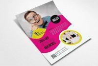 Play School Brochure Templates Unique Free Travel Magazines Free Fashion Illustration Templates Und Frisch