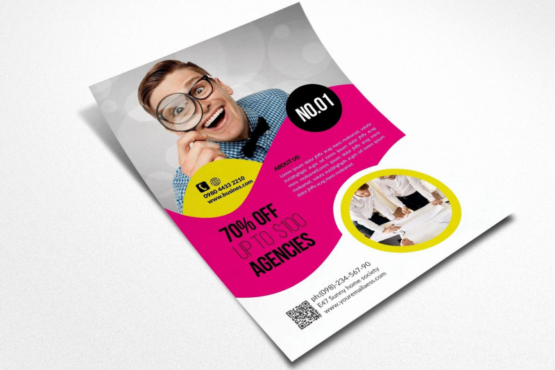 Product Brochure Template Free Awesome Raffle Flyer Template Lera Mera