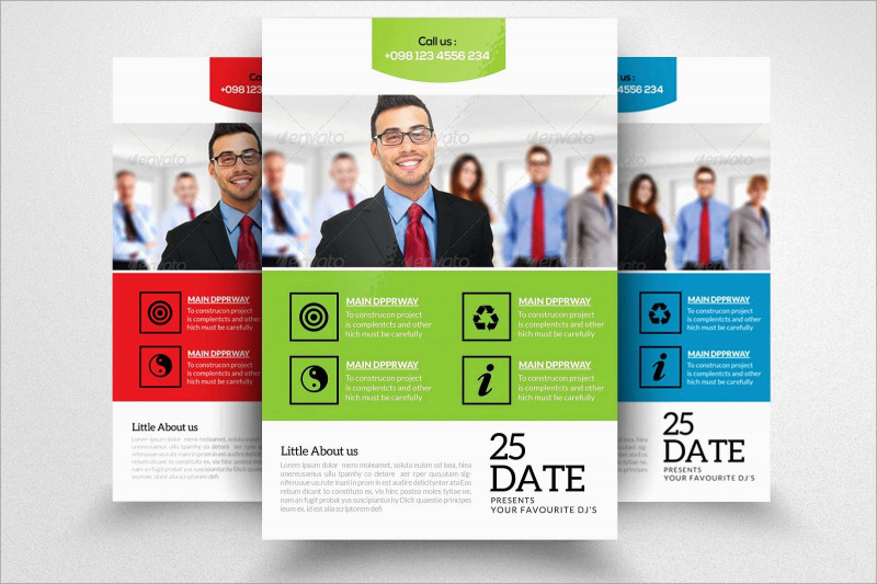 Product Brochure Template Free Unique Fresh Free Consulting Brochure Template Best Of Template