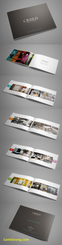 Real Estate Brochure Templates Psd Free Download New astonishing Free Real Estate Brochure Templates Infinitebeauty Us