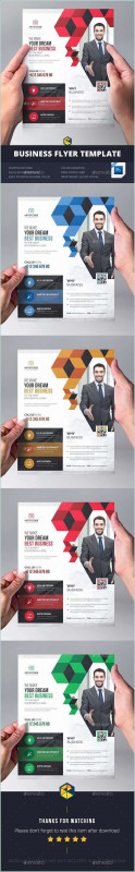 Real Estate Brochure Templates Psd Free Download Unique Mardi Gras Powerpoint Template Free Beneficial Templates for Flyers