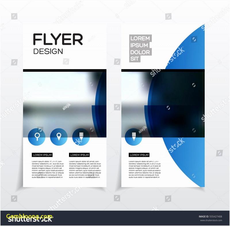 School Brochure Design Templates New 49 Marvelous Pics Of School Brochure Design Templates Design Template
