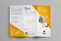 School Brochure Design Templates New Elegant Creative Flyer Design Templates Www Pantry Magic Com