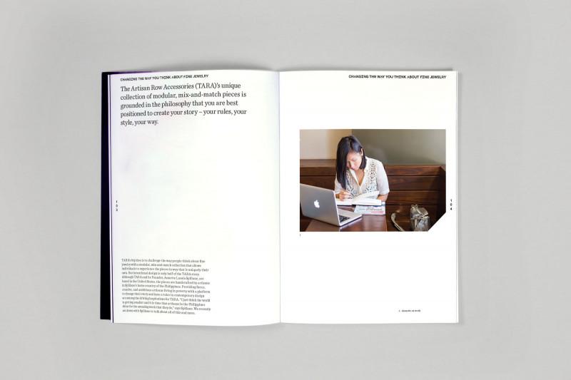 Science Brochure Template Google Docs Awesome Jean Ba¶hm