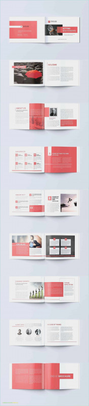 Social Media Brochure Template Awesome Free Collection 60 Cool Templates Free Download Free Download