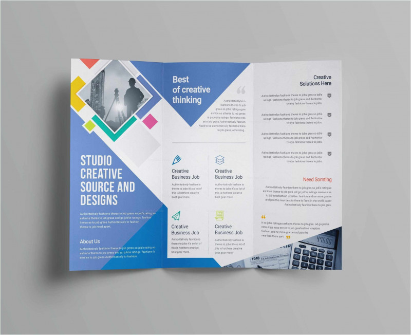 Technical Brochure Template Awesome Free Collection 50 Catalog Template New Free Professional Template