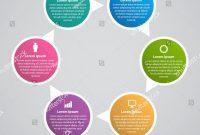 Technical Brochure Template New Flyer Vorlagen Download Beispiel Flyer Vorlage Indesign Inspiration