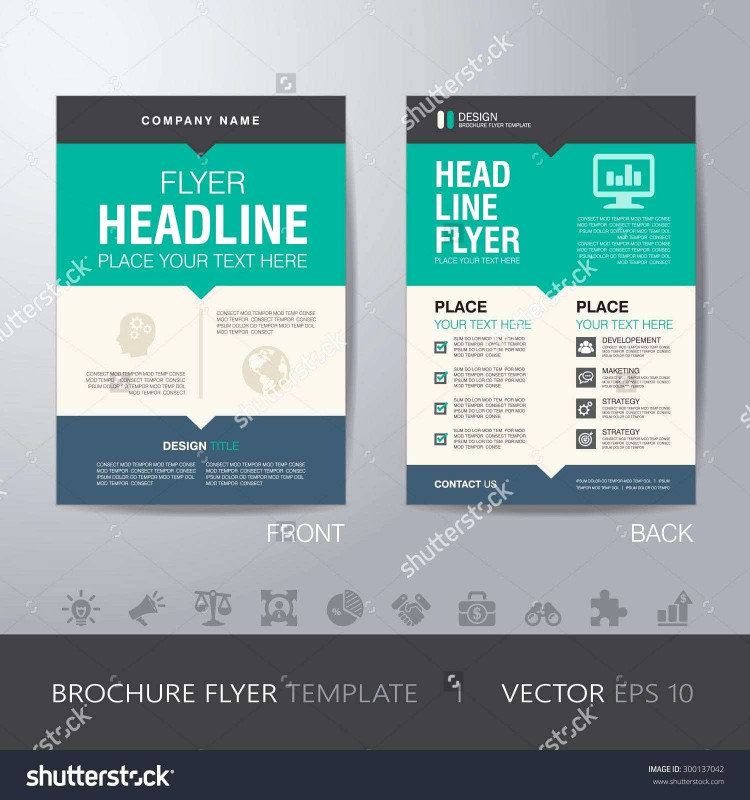 Technical Brochure Template New Product Catalog Designs Beautiful Graphic Design Resume Lovely