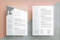 Training Brochure Template New Business Ad Template Caquetapositivo