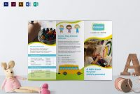 Tri Fold Brochure Publisher Template Awesome Unique Publisher Tri Fold Brochure Templates Free Ms Word Tri Fold