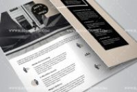 Tri Fold Brochure Template Google Docs Awesome New Free Dog Grooming Flyer Templates Wanted Poster Template Google