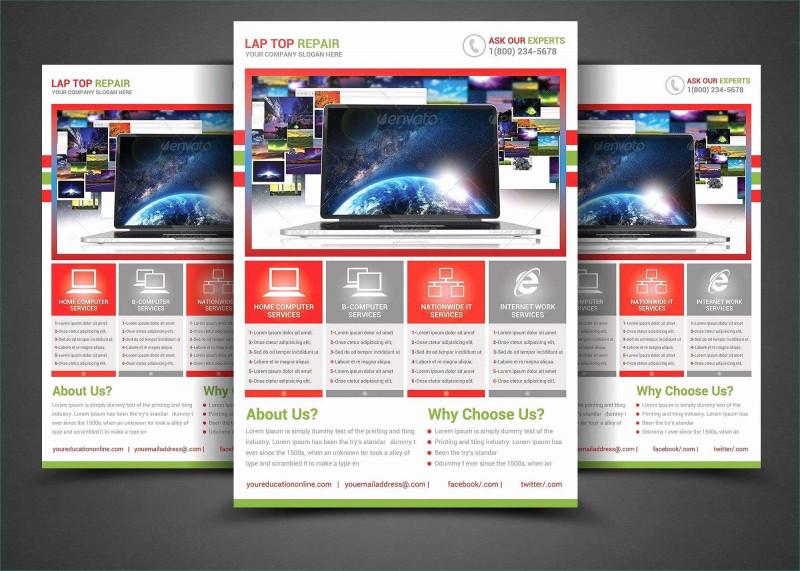 Tri Fold Brochure Template Illustrator Free New Free Powerpoint Templates Tumblr Excellent Free Three Fold Brochure