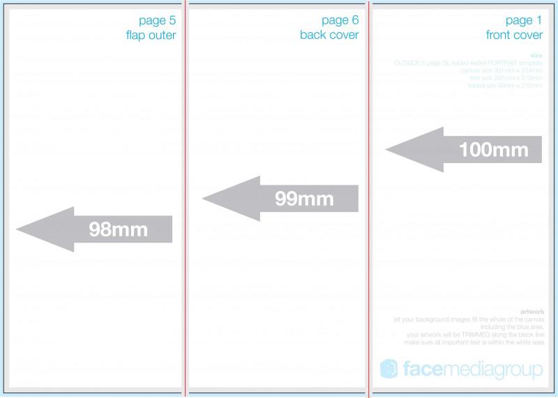 Tri Fold Brochure Template Illustrator New Blank Tri Fold Brochure Template Trifold Brochure Template Stock