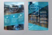 Tri Fold Brochure Template Illustrator Unique Brochure Tri Fold Templates Free Awesome Design Simple Tri Fold