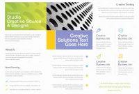 Two Fold Brochure Template Psd New Bi Fold Brochure Template Word Awesome 20 Inspirational Image Bi
