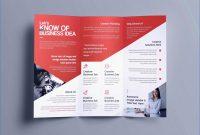 Volunteer Brochure Template Unique Postkarte Vorlage Psd Flyer Gestalten Vorlagen Probe Flyer Vorlagen