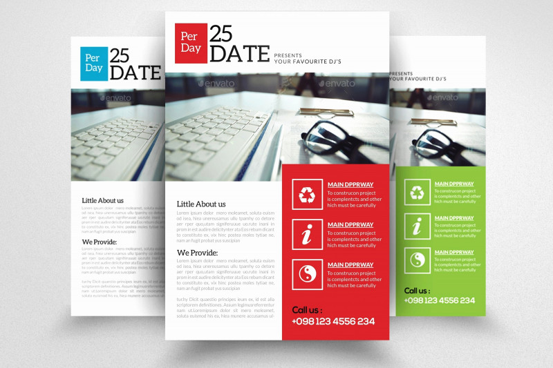 Welcome Brochure Template Awesome 25 Nouveau Image De School Picture Day Flyer Template Exemple D