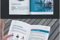 Welcome Brochure Template Unique Inspira 66 Best Graphic Brochure Design Images On Pinterest Pour