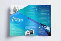 Wine Brochure Template Awesome Free 50 Flyer Background Templates format Free Professional