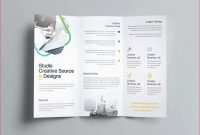 Wine Brochure Template Awesome Layout Flyer Vorlagen Free Printable Brochure Templates Lovely A¢a‹†a…