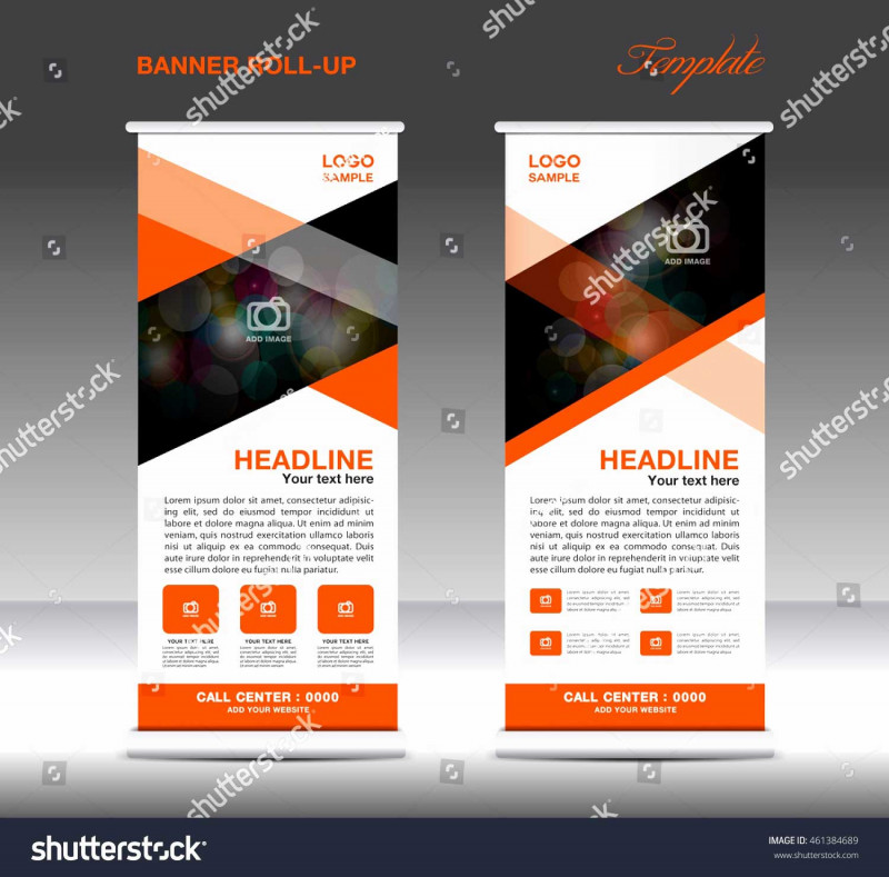 Wine Brochure Template New Advertising Flyers Samples 650641 Advertising Flyers Samples 50
