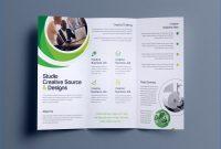 Word 2013 Brochure Template Unique Word Vorlage Flyer Scha¶n 35 Frisch Word Vorlagen Bewerbung Design