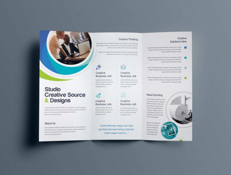 Word Travel Brochure Template New Free Travel Magazines Free Indesign Magazine Templates Projects Also