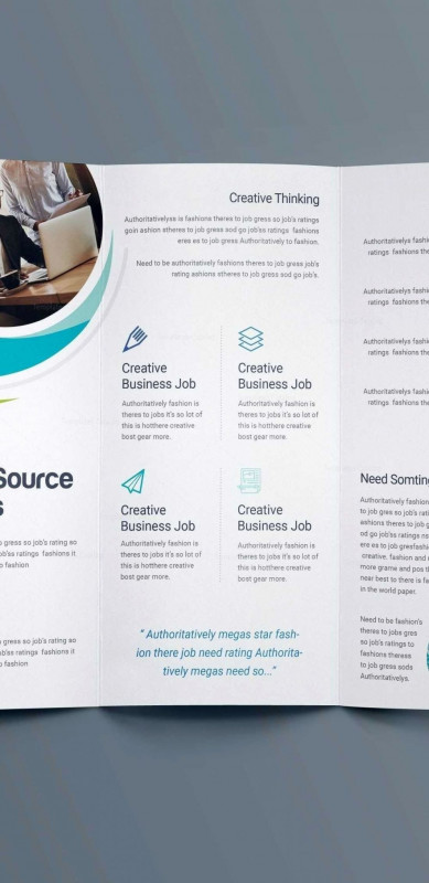 Word Travel Brochure Template Unique Adobe Illustrator Flyer Templates Lera Mera