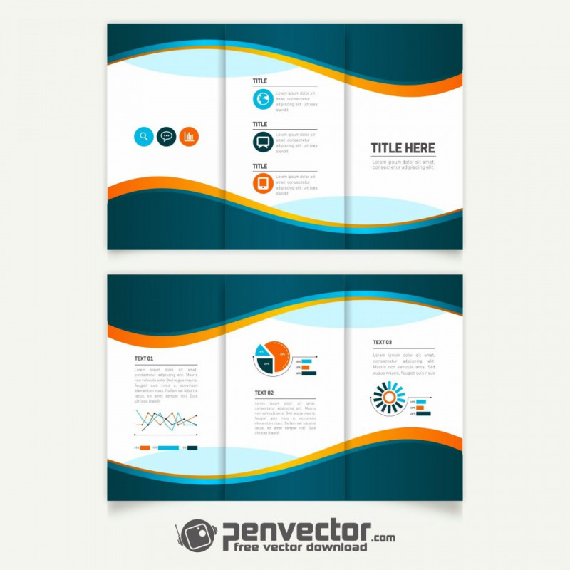 Z Fold Brochure Template Indesign Awesome 010 Maxresdefault Template Ideas Free Brochure Templates for Awesome