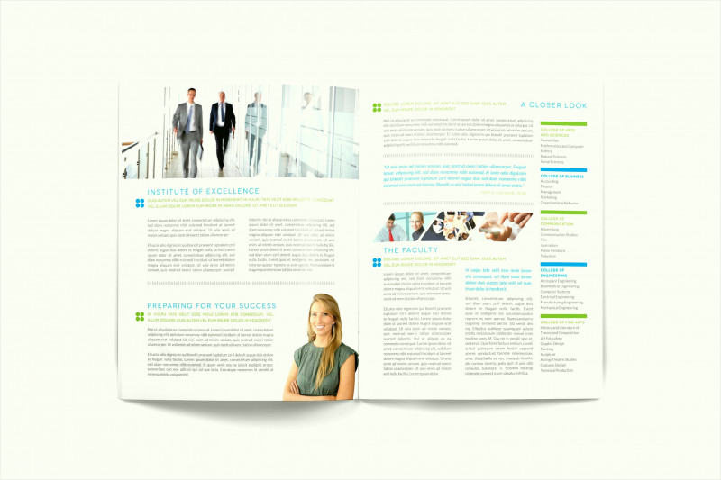 Z Fold Brochure Template Indesign Awesome A5 Flyer Template Indesign Besttemplatess123 Besttemplatess123