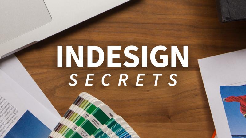 Z Fold Brochure Template Indesign Unique Indesign Secrets