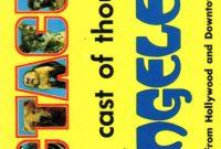 Zoo Brochure Template New California Travel Brochures