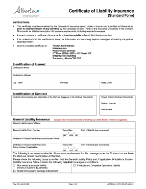 Certificate Of Acceptance Template 8