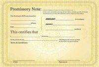 This Certificate Entitles the Bearer Template 10