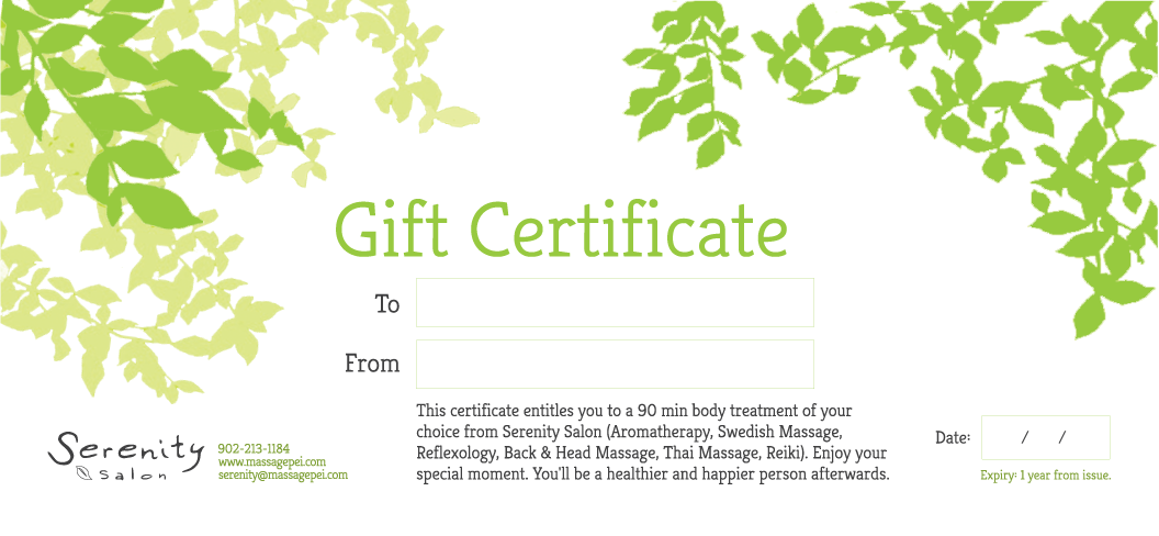 This Certificate Entitles The Bearer To Template 10