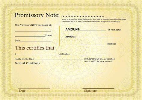 This Certificate Entitles The Bearer To Template 8