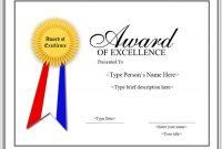Award-Certificate1