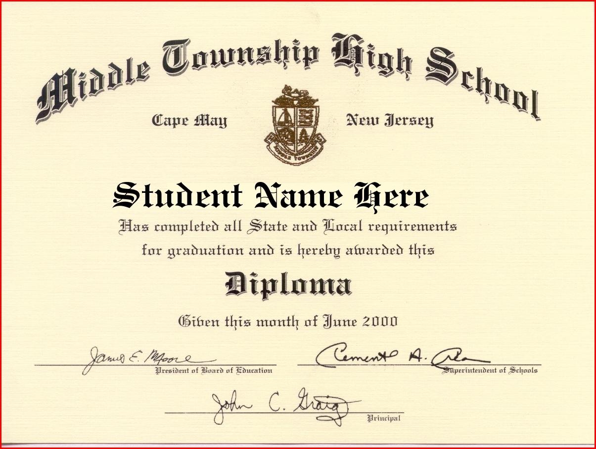 Certificate Templates For School 11