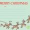 Homemade Christmas Gift Certificates Templates 11