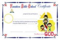 ac6a7d558a7a6259a078ceee5e1a5cba–certificate-templates-vacation-bible-school