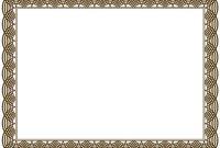 award-certificate-border-clip-art-pdf