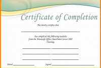 certificate-template-free-download-microsoft-word-christmas-gift-with-regard-to-gift-certificate-template-microsoft-word-2007