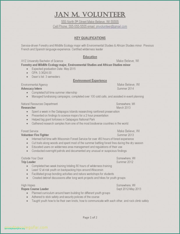 5th Grade Graduation Certificate Template Unique Corporate Information Security Policy Template Beautiful