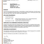 Certificate Of Conformity Template Free