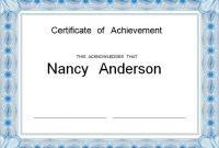 Elegant-Achievement-Certificate-Word (1)