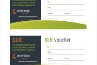 Microsoft Gift Certificate Template Free Word9
