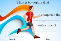 Running Certificates Templates Free 13