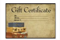 Travel-Gift-Certificate-Template-Premium-Download